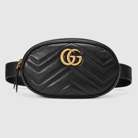 476434_DSVRT_1000_001_056_0000_Light-GG-Marmont-matelass-leather-belt-bag - kopie